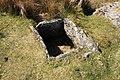 Grim's Grave - geograph.org.uk - 1260088.jpg
