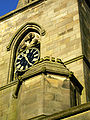 Grindon Church detail 5.jpg