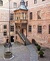 Gripsholms slott trapphusbyggnad.jpg