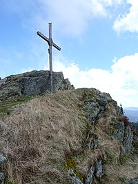 Großer Osser mit Gipfelkreuz.jpg