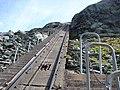 Großglockner Gletserbahn - panoramio.jpg