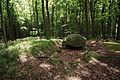 Großsteingrab Poggendorf 3 - Übersicht 1.jpg