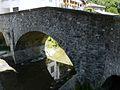 Grondona-ponte Doria.jpg