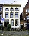 Groningen - Noorderhaven 20.jpg