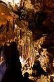 GrotteMadeleine 078.jpg