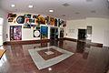 Ground Floor Lobby - Science Exploration Hall - Science City - Kolkata 2016-02-22 0134.JPG