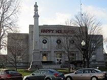 Grundy County Courthouse (7395451684).jpg