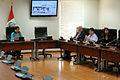 Grupo de trabajo de demanda del Perú ante la Haya (7021189829).jpg
