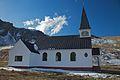 Grytiviken church.jpg