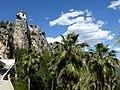 Guadalest - panoramio (4).jpg