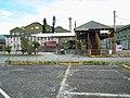 Guangfu Sugar Factory 光復糖廠 - panoramio.jpg