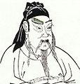 Guanyu-silkworm.jpg