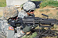 Guard response battalion trains for combat 150715-Z-AT436-006.jpg