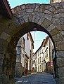 Guarda - Portugal (4420740058) (cropped).jpg