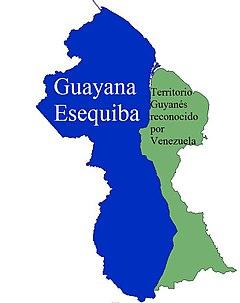 31 Lugares que comprueban que Venezuela es el mejor pais