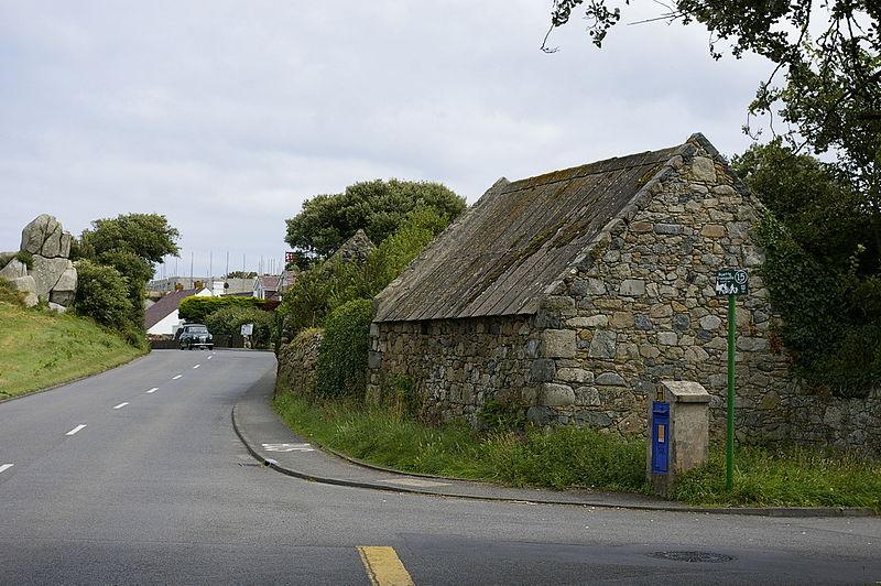 File:Guernsey ruette tranquille.jpg