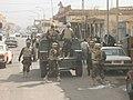 Guerra de irak.jpg