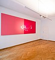 Guillaume BOTTAZZI Artiscope Gallery 3.jpg
