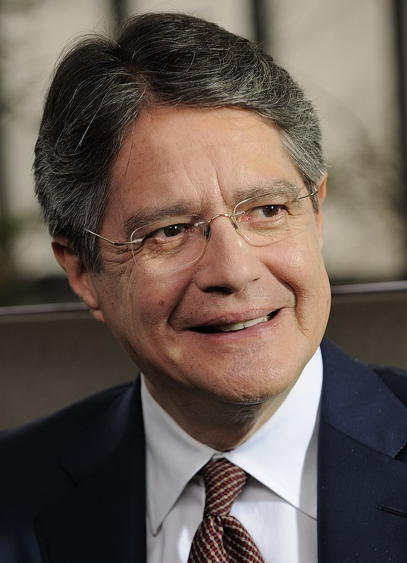 Guillermo Lasso (cropped).jpg