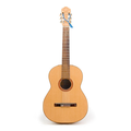 Guitare carré.png