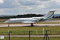 Gulfstream IV, N770EA (5967047927) (2).jpg
