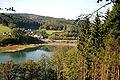 Gummersbach Bredenbruch (Burg Zinne) 04 ies.jpg