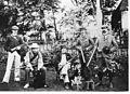 Gun Club circa 1905.jpg