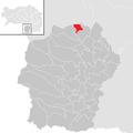 Gundersdorf im Bezirk DL.png
