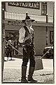 Gunslinger 69.jpg