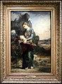 Gustave moreau, orfeo, 1865.JPG
