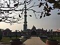 Gutia Mosque.jpg