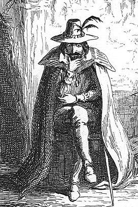 Guy Fawkes English member of the Gunpowder Plot of 1605