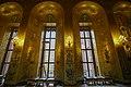 Gyllene salen (Golden Hall) - Stockholms stadshus (24562432670).jpg