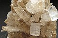 Gypsum-Halite-Mexico.JPG