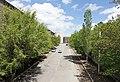 Gyumri - Ozanyan Street.jpg