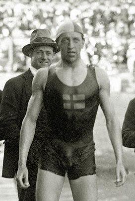 H%C3%A5kan Malmrot 1920