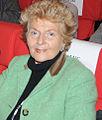 Hélène Luc.jpg