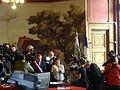 Hénin-Beaumont - Élection officielle de Steeve Briois comme maire de la commune le dimanche 30 mars 2014 (054).JPG