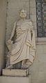 Hôpital Saint-Jacques Nantes statue2.JPG