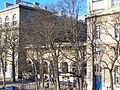 Hôtel-Dieu de Paris 2013.JPG