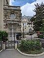 Hôtel Menier 3 Paris.jpg