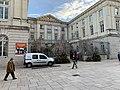 Hôtel Ville - Mâcon (FR71) - 2020-12-22 - 1.jpg