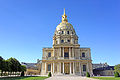 Hôtel des Invalides, Paris 21 June 2014 002.jpg