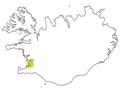 Höfuðborgarsvæðið.png
