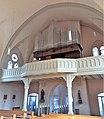 Hühnerfeld, St. Marien,Hock-Mayer-Gaida-Orgel (12).jpg