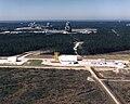 H-1 Test Facility - GPN-2000-000557.jpg