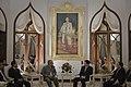 H.E.Mr.Jose Ramos-Horta ประธานาธิบดีสาธารณรัฐประชาธิปไ - Flickr - Abhisit Vejjajiva (7).jpg