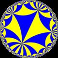 H2 tiling 338-4.png
