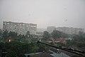 HEAVY RAIN STORM(1-1250s) - panoramio.jpg