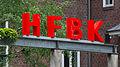HFBK (Hamburg-Uhlenhorst).Logo.30881.ajb.jpg